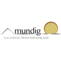 Mundig - Foreign Cheese and Dairy Products