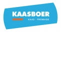Kaasimport De Kaasboer N.V. - Foreign Cheese and Dairy Products