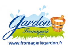Fromagerie Gardon - French Cheeses with DPO