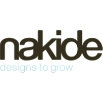 Nakide - Equipment