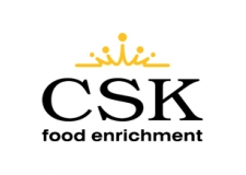 CSK Food Enrichment - Other products associated with Cheese and dairy products