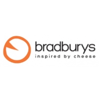 Bradburys Cheese - French Cheeses with DPO