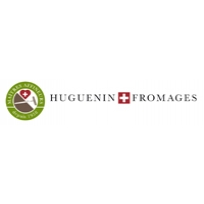 H. Huguenin Fromages SA - French Cheeses with DPO