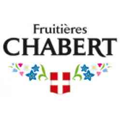 Fromageries Chabert - French cheeses and other dairy products (PDO)