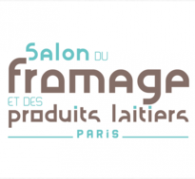 AGOUR - FRENCH CHEESES AND OTHER DAIRY PRODUCTS (PDO)