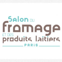 Mondial du Fromage et des Produits Laitiers - Tours Evenements  - Professional organizations - Information - Press